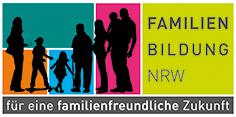 KitaStart ist ein Kurs der Landesarbeitsgemeinschaften der Familienbildung in NRW